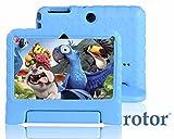 rotor® 7 pollici: la recensione di Best-Tech.it - immagine 3