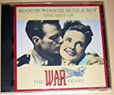 Boogie Woogie Bugle Boy: Best of the War Years
