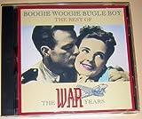 Boogie Woogie Bugle Boy: Best of the War Years