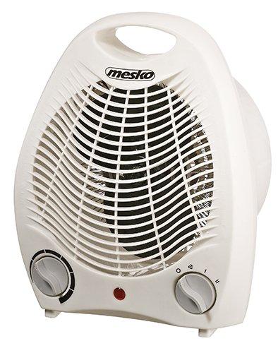 Mesko-MS-7704-Calefactor
