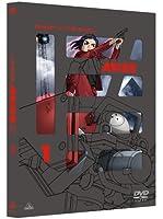 攻殻機動隊ARISE (GHOST IN THE SHELL ARISE) 1 [DVD]