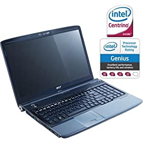 Acer Aspire AS6930-6082 Laptop