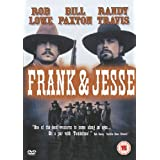 Frank And Jesse [1995] [DVD]by Rob Lowe