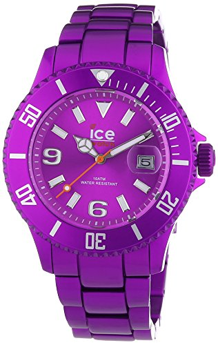 Ice-Watch AL.PE.U.A.12 Orologio unisex