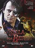 La Bella E La Bestia (2 Dvd)