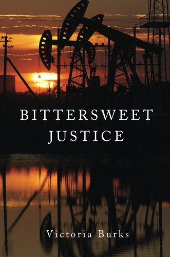 bittersweet-justice
