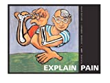 img - for Explain Pain (Discontinued) book / textbook / text book