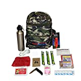 Ready-America-70105-1-Person-Essentials-Outdoor-Survival-Kit