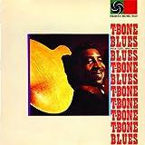 T-Bone Blues (Limited Edition)