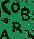 echange, troc Anne Adriaens-Pannier - Cobra