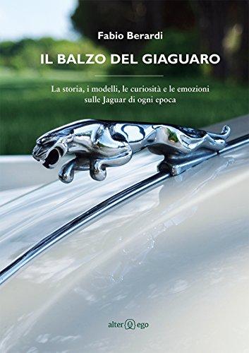 il-balzo-del-giaguaro-la-storia-i-modelli-le-curiosita-e-le-emozioni-sulle-jaguar-di-ogni-epoca