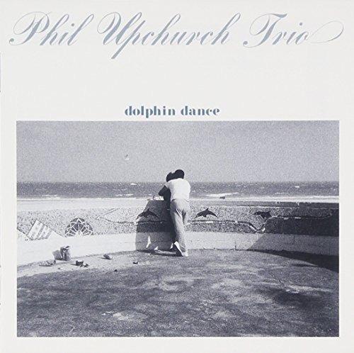 Dolphine Dance