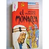 EL MONARCA