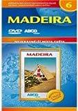 Nejkrasnejsi Mista Sveta 06 - Madeira [paper sleeve]