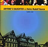 Calw Live by Anyone's Daughter (2011-05-19)