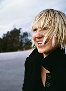 Image of Sia