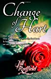 Change of Hart (Changes of Hart) (Volume 1)