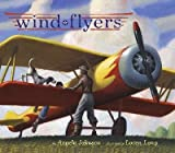 Wind Flyers
