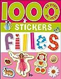 echange, troc Katie Cox - 1000 stickers filles