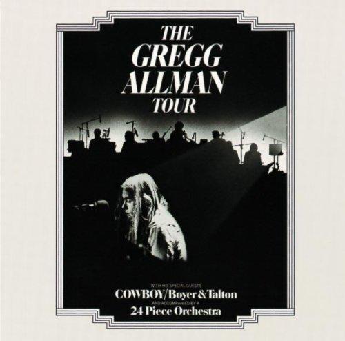 the-gregg-allman-tour