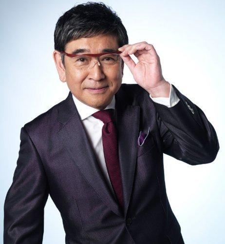 Hazuki 【日本製】 Hazuki5 クリア ルーペ 黒 Hazuki5