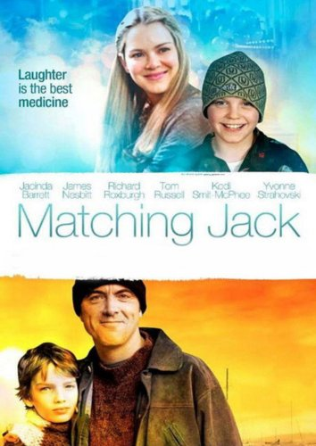 matching-jack
