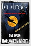 img - for One Dark Halloween Night: A PrehistoricThreat in Texas Skies book / textbook / text book