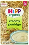 HiPP Organic Creamy Porridge 6+ Mths...
