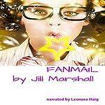 Fanmail | Jill Marshall