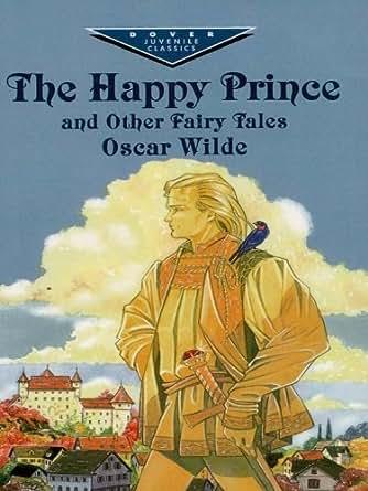 Oscar Wilde bibliography