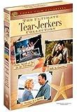 Ultimate Tear-Jerker Collection (Divine Secrets of the Ya Ya Sisterhood /  A Walk to Remember / Message in a Bottle)