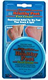 O'Keeffe's Healthy Feet Cream, 3.2oz, 3 Pack