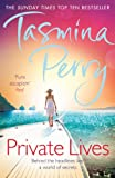 Tasmina Perry Private Lives