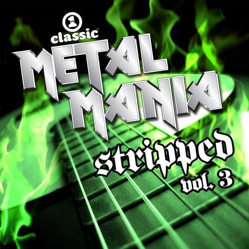 artist - Stripped - Zortam Music