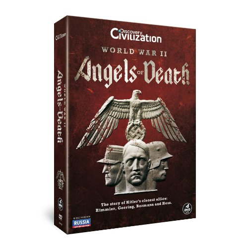 discovery-channel-world-war-2-angels-of-death-dvd