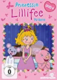 Prinzessin Lillifee - DVD 4