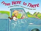 img - for From Here to There by Skultety, Nancy (2005) Hardcover book / textbook / text book