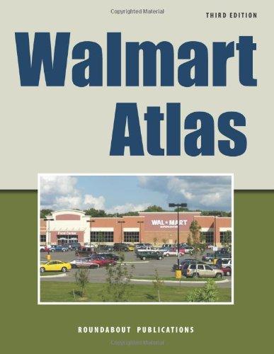 walmart-atlas