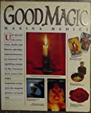 Good magic (0133603148) by Marina Medici