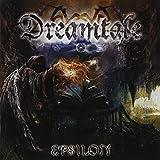 Ypsilon by Dreamtale (2011-04-19)