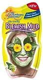 Montagne Jeunesse Blemish Mud Face Masque 20g