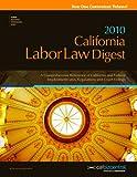 2010 Labor Law Digest