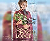 img - for Christmas At Promise Lodge book / textbook / text book