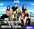 The Secret Life of the American Teenager [HD]: The Secret Life of the American Teenager Season 3 [HD]