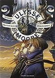 Ulysse Moore, Tome : Le club des voyageurs imaginaires