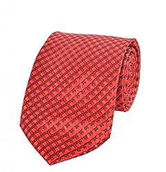 Drakeman Satin Tie