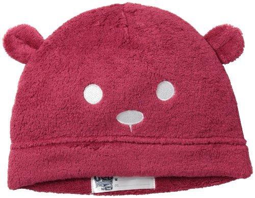 lug-travel-blanket-23-inch-crimson-red-by-lug