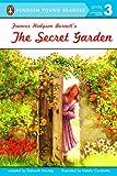 The Secret Garden (Penguin Young Readers, L3)