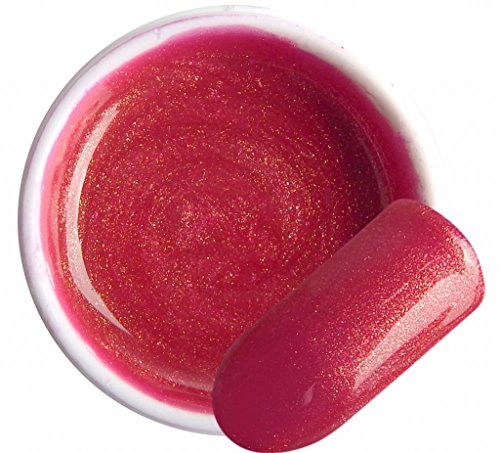 antares-016-color-red-glitter-gel-bsn-professional-5-ml