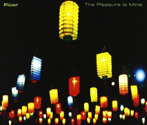 the-pleasure-is-mine